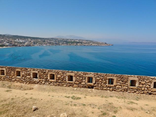 Kreta-8
